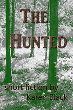 The Hunted - Cover resized_edited-1